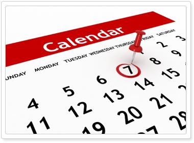 Booking_calendar